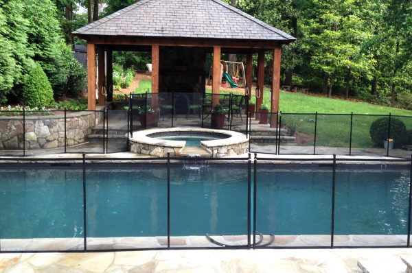 Pool_Fence_Pool_Spa